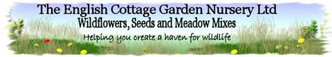The Enligh Cottage Garden Nursery